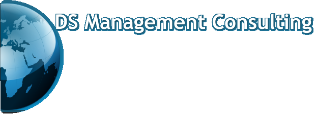 DS Management Consulting